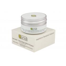 Crème visage – Voie lactée – 100ml – bio, slow cosmétique – BOMOÏ