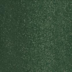 Eye-liner – 064 GRAPHITE – ZAO
