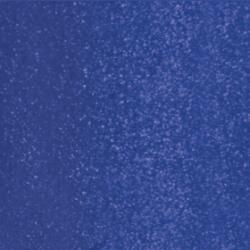 Eye-liner – 065 BLEU SAPHIR – ZAO