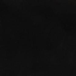 Mascara volume – 085 ÉBÈNE – ZAO